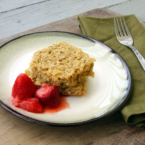 27 best gestational diabetes low carb recipes images on pinterest foy update over night soaked baked oatmeal recipe one eighth of this recipe is 20 carbs which is perfect for breakfast on a gestational diabetes menu forumfinder Gallery