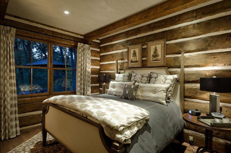 28 Best Aspen 39 Log Cabin 39 Images On Pinterest Log Cabins