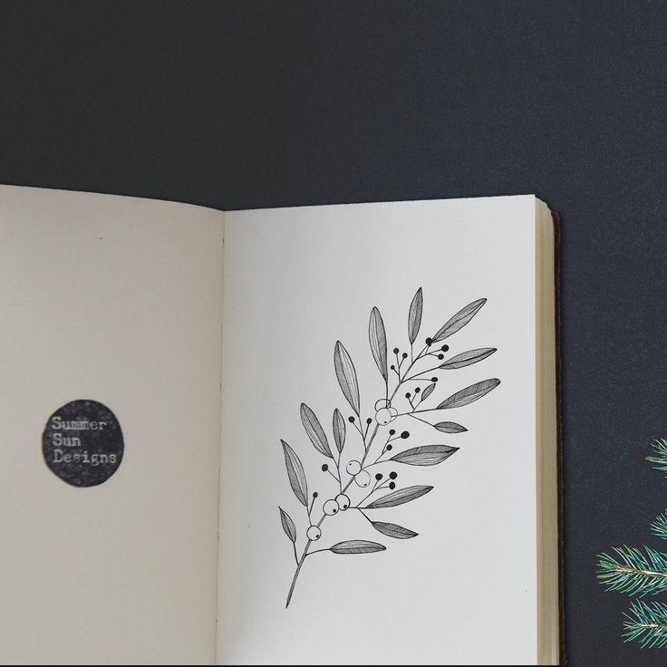 Décorations murales imprimables de montagne rose pastel minimaliste | Téléchargement numérique de décor mural d'art moderne au milieu du siècle | Poster Boho Chic féministe   – M a l e n