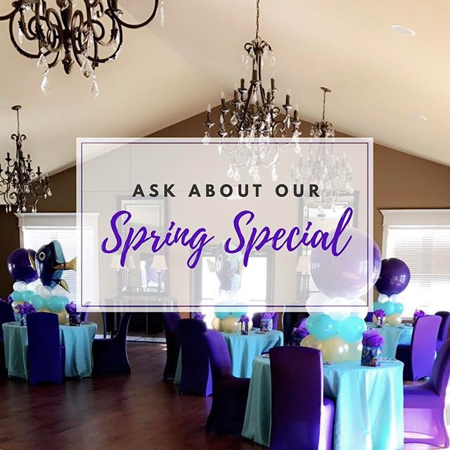 Planning an event? It's never too soon to book.  We're now offering special pricing for events booked by Easter.  Pay your deposit today and lock in your future date at your special rate!  #entrepreneur #smallbusiness #eventplanner #events #dallas #atlanta #kidsparties #weddings #graduations #celebrations by pbmevents. kidsparties #weddings #celebrations #entrepreneur #graduations #smallbusiness #eventplanner #atlanta #events #dallas #eventprofs #meetingprofs #eventplanner #meetings #events