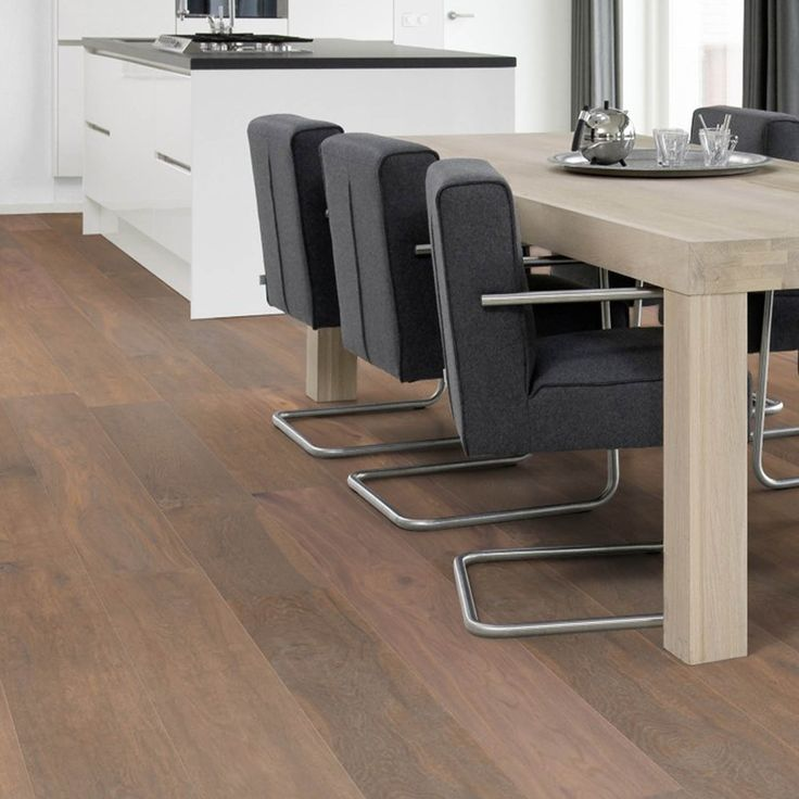 1000 Ideas About Engineered Hardwood Flooring On