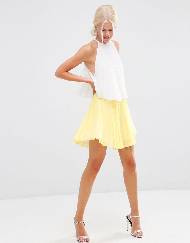33 best wedding guest fashion images on pinterest for Shop wedding guest dresses