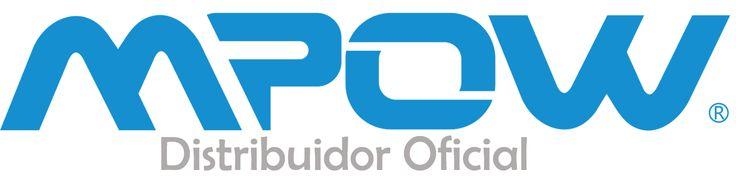 Mpow Chile- Accesorios Bluetooth Premium - Led Solares