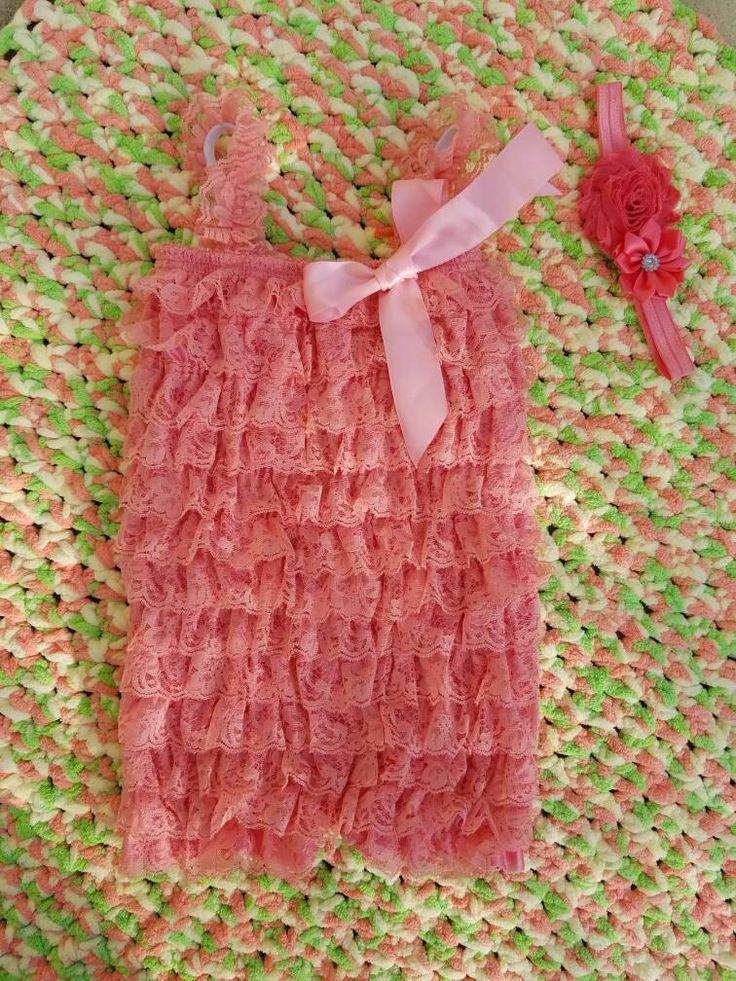 Phase 8 belinda lace dress meme