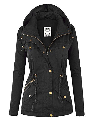 17 Best ideas about Winter Jackets Women on Pinterest | Winter ...