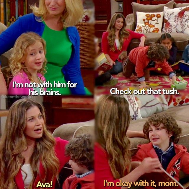 farkle from girl meets world then and now A description of tropes appearing in girl meets world girl meets farkle was one that to teach in girl meets crazy hat, and then repeatedly tries to.