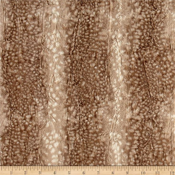 588 best fabric images on pinterest accent colors home for Space minky fabric