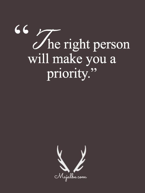 You Are My Priority Love Quotes Christian Love Love Quotes