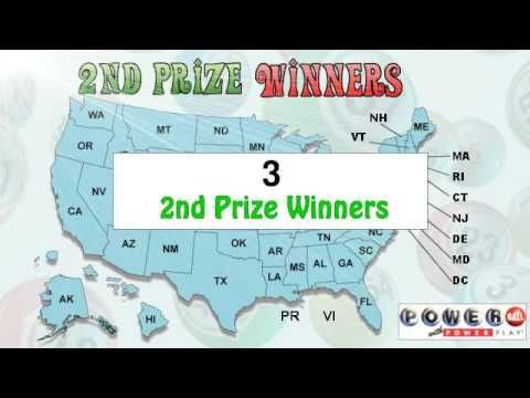 TEXAS state lottery results Saturday June 18, 2016 - (More info on: https://1-W-W.COM/lottery/texas-state-lottery-results-saturday-june-18-2016/)