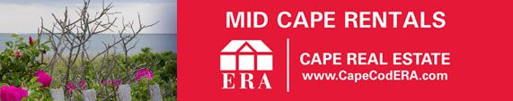 Mid Cape Rentals � Cape Cod rentals for your vacation.  Oceanfront rentals, beach rentals, luxury houses for rent, vacation cottage rentals,...