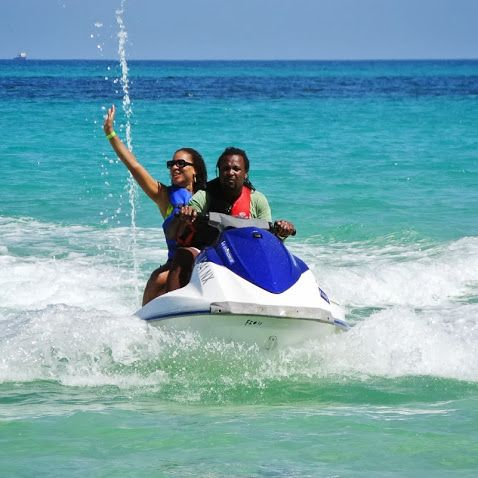 Best 25 jamaica tours ideas on pinterest jamaica trips for Jamaica fishing charters