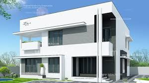 Image result for commercial building facades ideas
