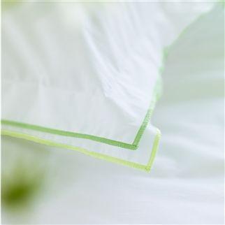 Astor Mint & Aloe Bed Linen