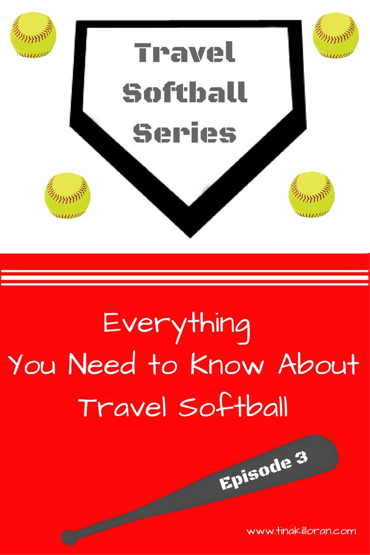 Travel Softball, Softball, Softball Mom, Softball Dad, Everything you need to know about softball, 8u Travel Softball, Softball Tournaments