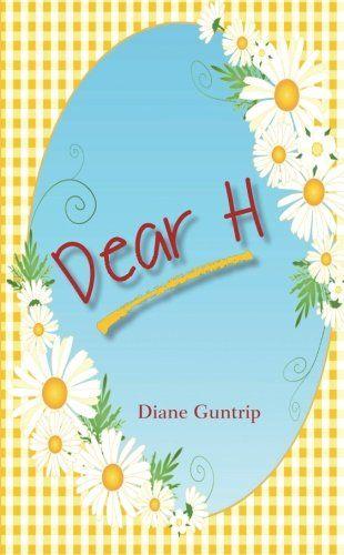 Dear H by Diane Guntrip https://www.amazon.com/dp/0646925504/ref=cm_sw_r_pi_dp_x_VHj3yb4Y83AK2