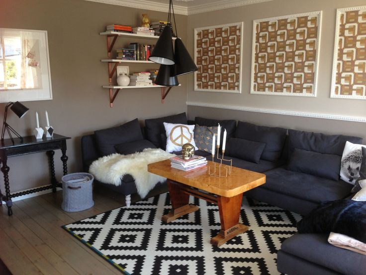 1000 images about sofa so bad on pinterest ikea sofas for Petit sofa lit