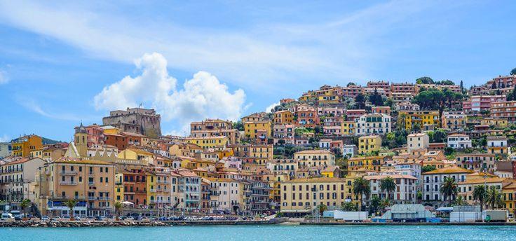 Tipps und Rabatte für Ihren Urlaub in die Maremma Toskana: Agriturismi, Ferienwohnungen, Hotels, Campings und Restaurants