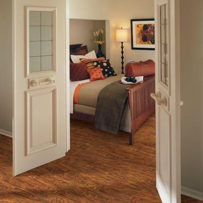 32 Best Pergo Floors Images On Pinterest Flooring