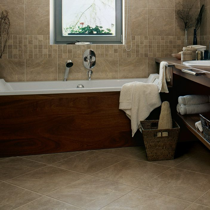 36 Best Tile Images On Pinterest
