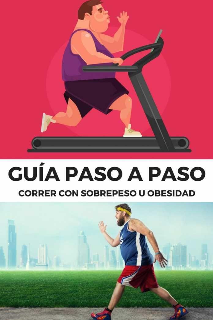 Como empezar hacer ejercicio para adelgazar