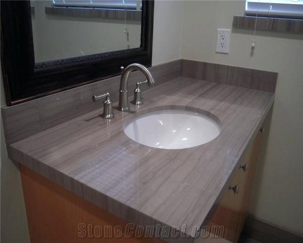 Laminate Bathroom Vanity Tops Tops Cultured Marble Laminate Vanity