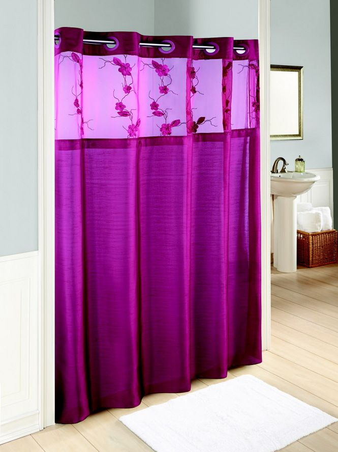 We Re Mad For More Radiant Orchid Pantone S Color Of The Year In