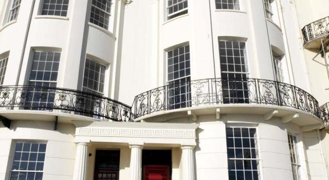 Drakes Hotel - 4 Star #Hotel - $166 - #Hotels #UnitedKingdom #BrightonandHove #Kemptown http://www.justigo.com.au/hotels/united-kingdom/brighton-and-hove/kemptown/drakes_186450.html