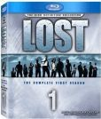Lost - Season 1 and all Seasons!