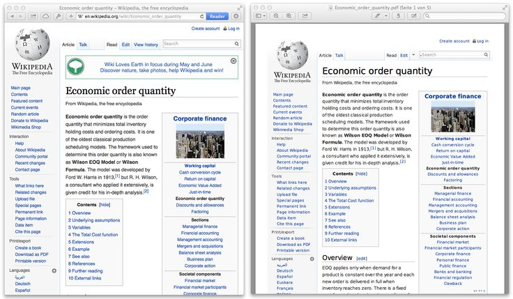 Economic_order_quantity_pdf__Seite_1_von_5__und_Economic_order_quantity_-_Wikipedia__the_free_encyclopedia_und_about_blank