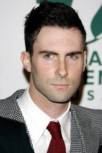 Adam Levine reveals 'upsetting' acne past - Acne and other common skin conditions can have a really debilitating effect on self-confidence, causing many people to become introverted. The prospect of going outside and facing the world can be daunting and covering up your spots and pimples is a difficult and often stressful experience. Read the full blog article here: https://www.salcuraskincare.com/blog/adam-levine-reveals-upsetting-acne-past