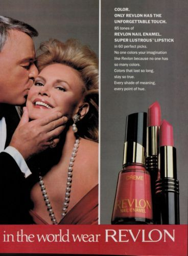 1000 images about 80s makeup ads and commercials on