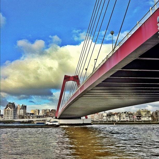 Willemsbrug