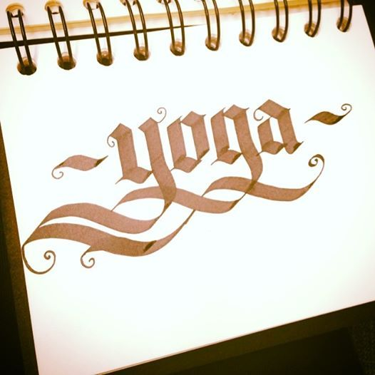 Best images about calligraphic art on pinterest