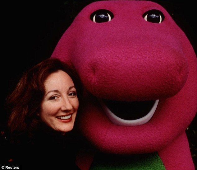 Barney the Dinosaur creator's son and inspiration for the children's character ARRESTED on attempted murder in Malibu  Patrick Leach, 27, the inspiration for the series, is accused of shooting a neighbor, according to reports  Eric Shanks was found shot in the chest on the exclusive West Winding Way   Leach, son of Barney founder, Sheryl Leach, reportedly posted $1million bail  By DAILY MAIL REPORTER    PUBLISHED: 14:55 EST, 17 January 2013 | UPDATED: 16:20 EST, 17 January 2013