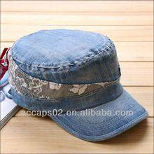 Создать свой собственный мексиканская шляпа