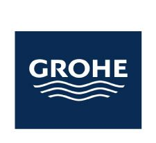 Grohe is a Platinum IOPSA Member
