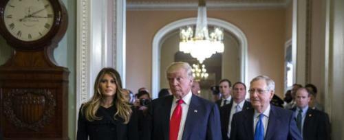 Cronaca: #Donald #Trump #mette Cane pazzo Mattis al Pentagono: sarà il nuovo Patton? (link: http://ift.tt/2fVK0er )