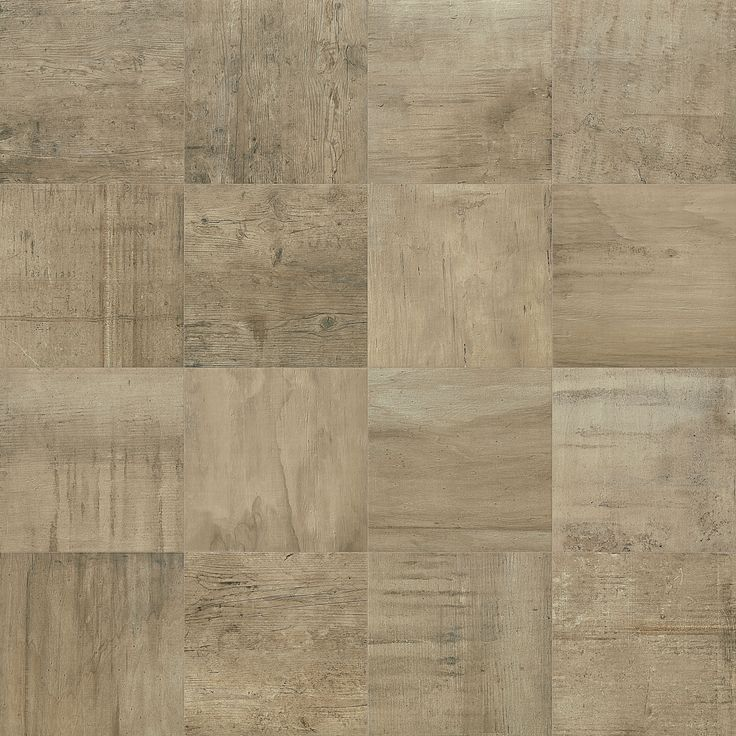 21 Best Reclamation Porcelain Tile Collection By