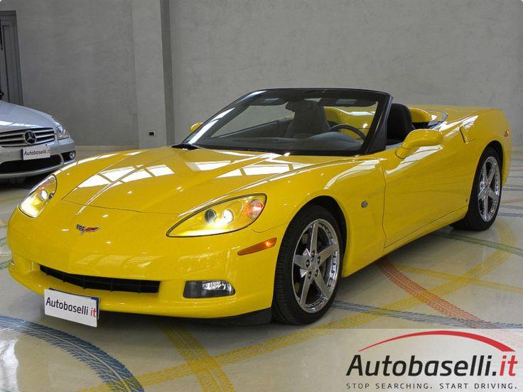 BBcorvette-c6-ant1.jpg (900×675)