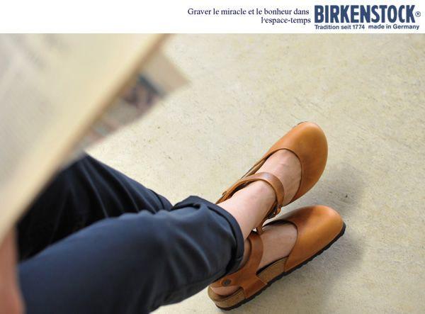 【楽天市場】birkenstock ビルケンシュトック messina/メッシーナ アンクルストラップ レザーサンダル(全2色)【2013春夏】:Crouka(クローカ)