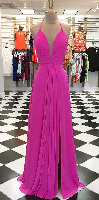Mejores 937 imágenes de Products en Pinterest | Vestidos de fiesta ...