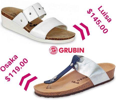 Wear & Feel it; Have A Relaxed, Painless Walk... Osaka: http://bit.ly/1D769KY Luisa: http://bit.ly/1ItRxdf #stylishorthopedicshoes #womensfootwear