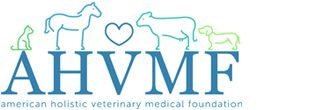 American Holistic Veterinary Medical Association – The Leader, the Voice, the Resource for integrative holistic veterinary medicine