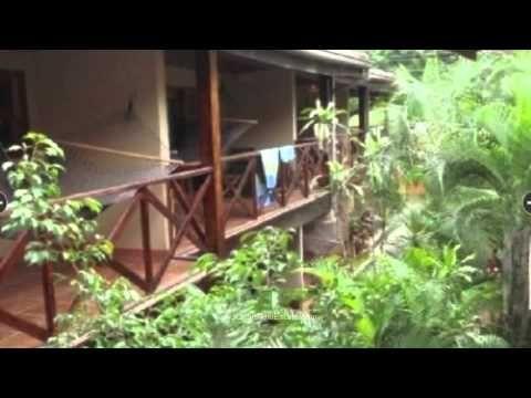 Exquisite 5 Star Hostel for sale in Tamarindo, Guanacaste.