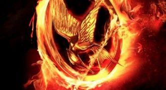 No podemos esperar por 'Los Juegos del hambre: en llamas'