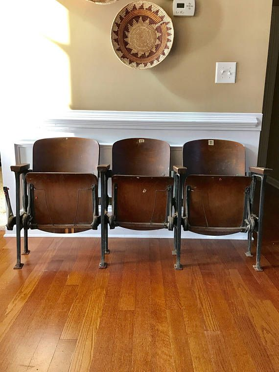 Theater Chairs Movie Theatre Chairs Entryway Furniture Theater Chairs Home Theater Decor Ikea Hanging Chair