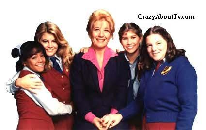 images of facts of life tv show | ... tv spin offs tv forums privacy policy the facts of life tv show