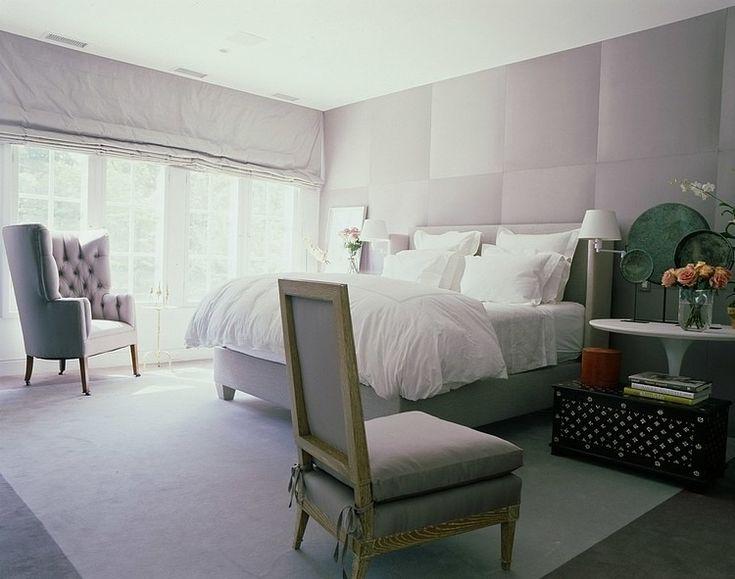Architecture Design Bedroom 189 best bedrooms חדרי שינה images on pinterest | architecture