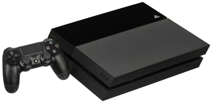 PS4s Could Be Sold With Destiny and Diablo III Preloaded, Says Analyst - http://videogamedemons.com/news/ps4s-could-be-sold-with-destiny-and-diablo-iii-preloaded-says-analyst/