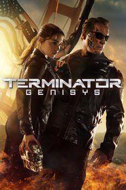 Terminator Genisys https://fixmediadb.net/1920-terminator-genisys.html